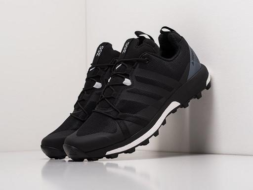 Кроссовки Adidas Terrex Boost (23144)