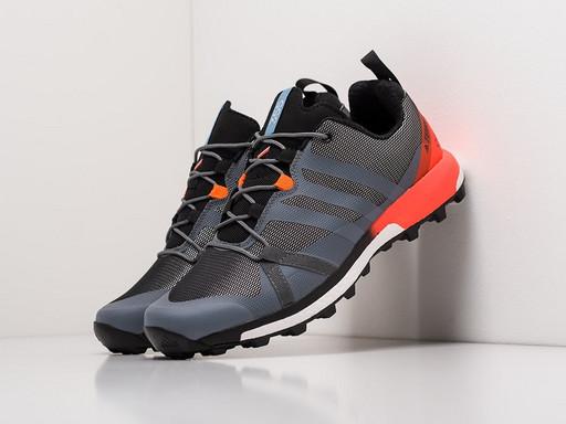 Кроссовки Adidas Terrex Boost (23145)