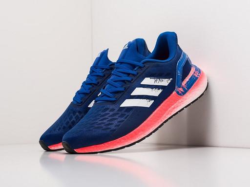 Кроссовки Adidas Ultra Boost 20 (23121)