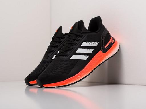 Кроссовки Adidas Ultra Boost 20 (23113)
