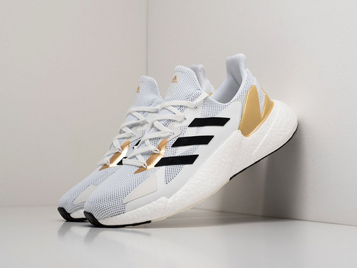 Кроссовки Adidas X9000l4 (22684)