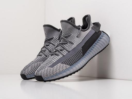 Кроссовки Adidas Yeezy 350 Boost v2 (22862)