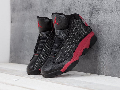 Кроссовки Nike Air Jordan 13 Retro (2510)
