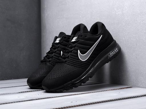 Кроссовки Nike Air Max 2017 (5221)