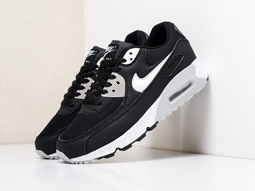 Кроссовки Nike Air Max 90 (337)