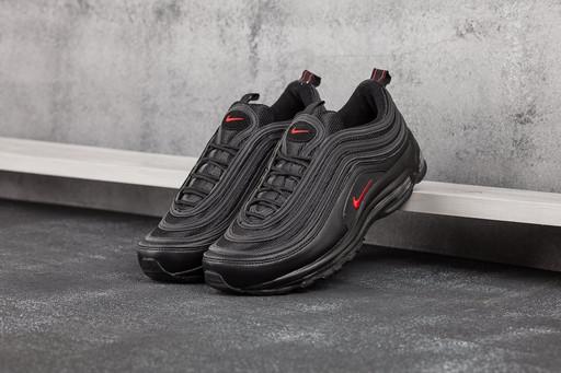 Кроссовки Nike Air Max 97 (6116)