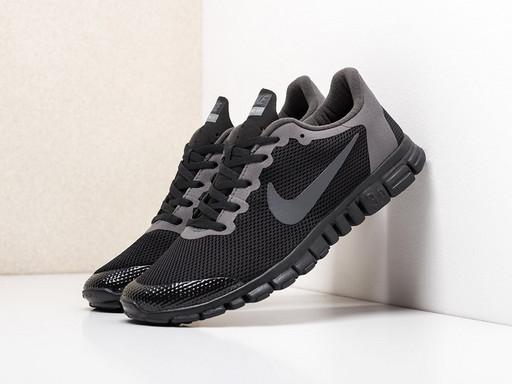 Кроссовки Nike Free 3.0 V2 (4719)