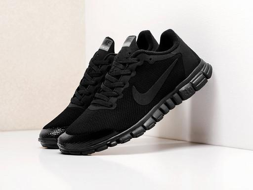 Кроссовки Nike Free 3.0 V2 (4610)