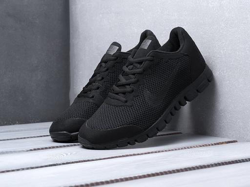 Кроссовки Nike Free 3.0 V2 (2822)