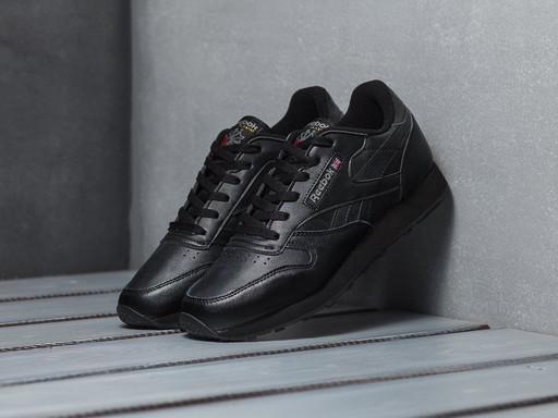 Кроссовки Reebok Classic Leather (5612)