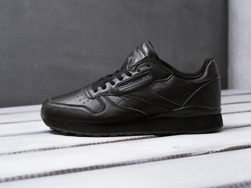 Кроссовки Reebok Classic Leather (6692)
