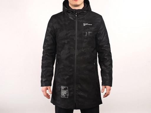 Куртка (9548)