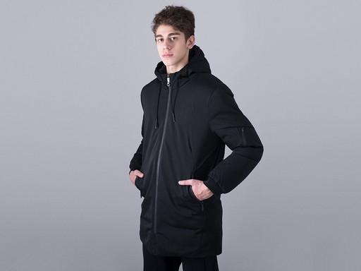 Куртка (8301)