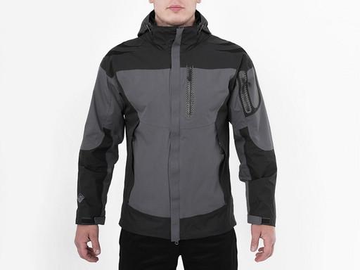 Куртка (10694)