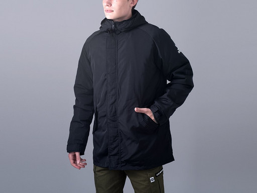 Куртка Adidas (11415)