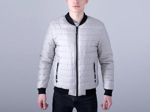Куртка (13483)