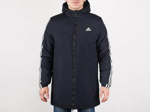 Куртка Adidas (9150)