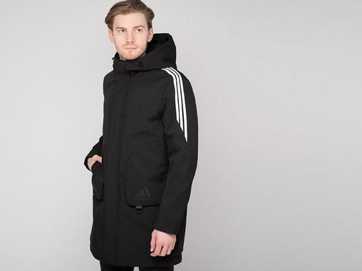 Куртка Adidas (18375)