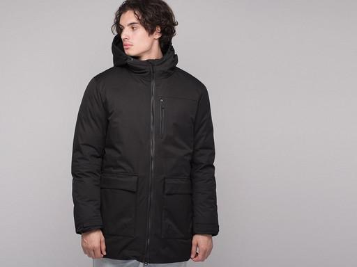 Куртка Adidas (20419)