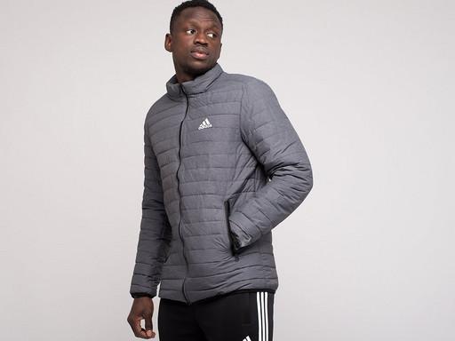 Куртка Adidas (22435)