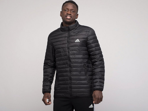 Куртка Adidas (22436)