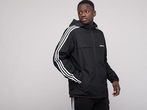 Куртка Adidas (22442)