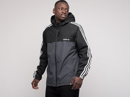 Куртка Adidas (22658)