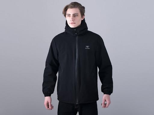 Куртка Arcteryx (13143)