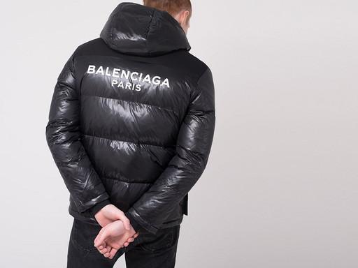 Куртка Balenciaga (17381)