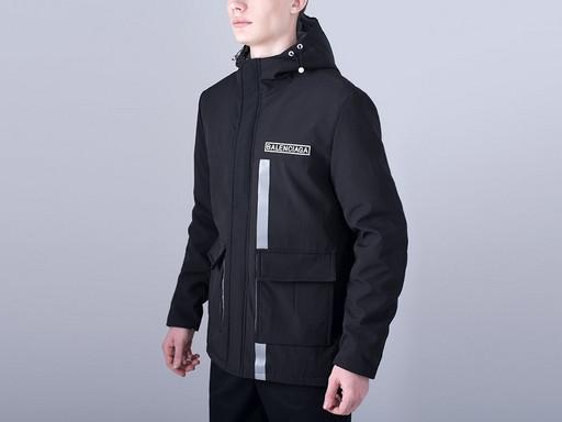 Куртка Balenciaga (13408)
