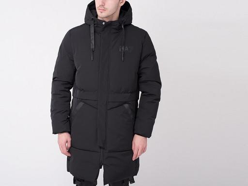 Куртка Emporio Armani (9546)