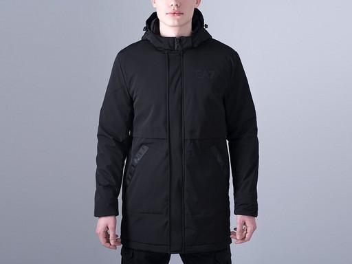 Куртка Emporio Armani (13256)