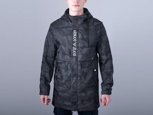 Куртка Emporio Armani (13325)