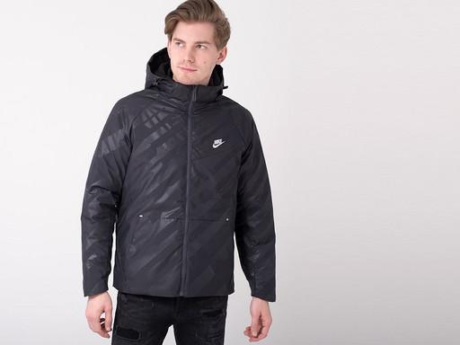 Куртка Nike (17770)
