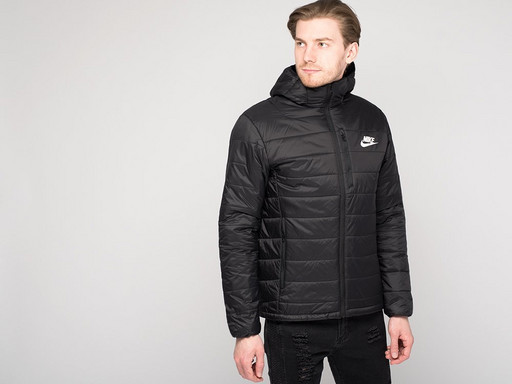 Куртка Nike (18373)
