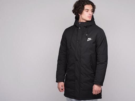 Куртка Nike (20418)