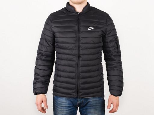 Куртка Nike (9036)