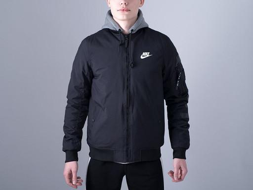 Куртка Nike (13255)