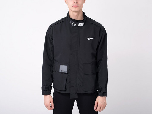 Куртка Nike (15817)