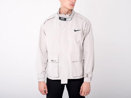 Куртка Nike (15818)