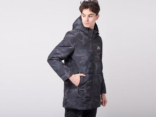 Куртка Nike (17012)