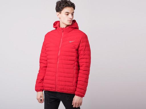 Куртка Nike (17016)