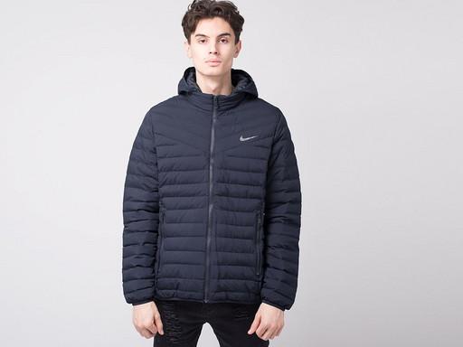 Куртка Nike (17017)