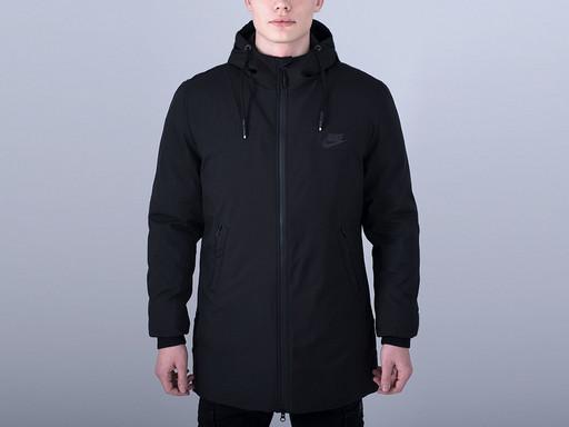 Куртка Nike (13257)