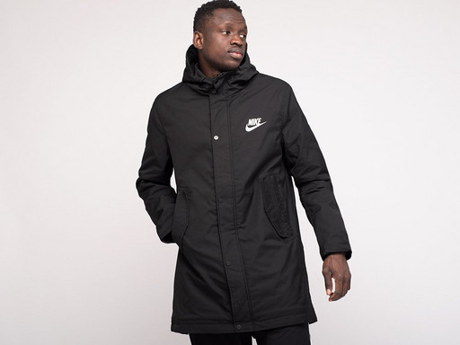 Куртка Nike (22432)