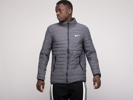 Куртка Nike (22433)