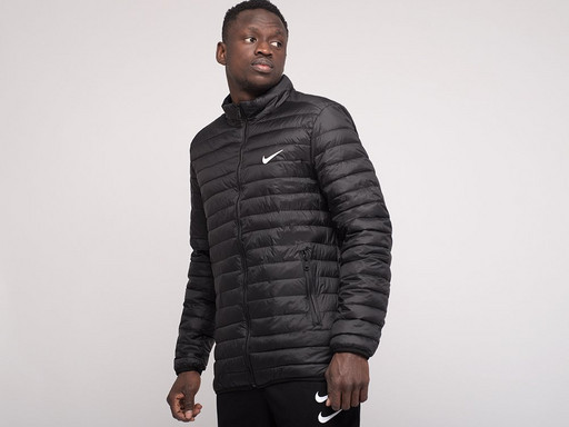 Куртка Nike (22434)