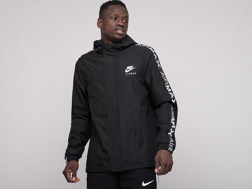 Куртка Nike (22440)