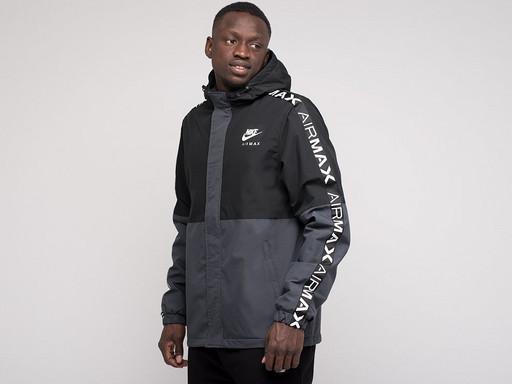 Куртка Nike (22617)