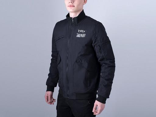 Куртка Reebok (13254)